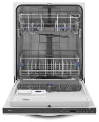 Energy Star Kitchen Appliances Wdt720padm In Monochromatic Stainless Steel By Whirlpool In San