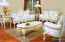 high end living room furniture. 3pc high end classic provincial victorian sofa loveseat chair living room zp633 furniture i