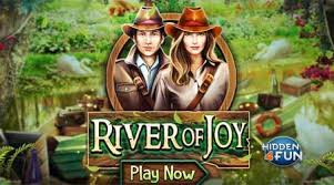 Hidden object games are fun way to improve your memory and concentration. Play New Game River Of Joy On This Free Online Hidden Object Games Facebook