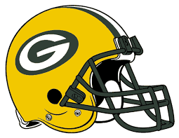 impressive nfl helmet coloring pages indicates diffe article
