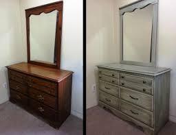 Distressed Bedroom Furniture Sets Bedroom Medium Distressed White Bedroom Furniture Painted Wood