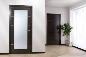 cozy modern office interior. cozy modern office front doors choosing interior for entrance small size