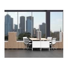 Smart Buy fice Furniture fice Furniture Austin Used fice