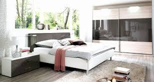Schlafzimmer Modern Landhaus Einr Lila Ideen