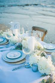 Turquoise And White Wedding Decorations Wedding Table Decorations Page 4 Vintage Wedding Ideas Vintage