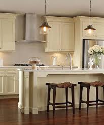 ... Recycled Kitchen Cabinets Atlanta Used Kitchen Cabinets Atlanta Rta Kitchen  Cabinets Buy Used Kitchen Cabinets Atlanta ...