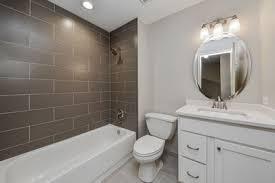bathroom restoration. Bathroom Remodeling Plus Rehab Ideas Restoration Remodel Tile Shower O