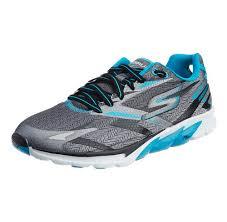 skechers running shoes. skechers gorun 4 running shoes