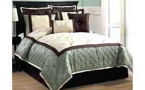 Bedroom Sets For Single Man Bed Sets Bedroom Furniture Sets ...