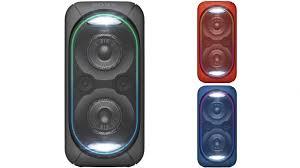 sony gtk xb60. sony gtk-xb60 extra bass high power home audio system gtk xb60 p