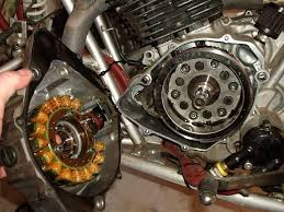 yamaha warrior 350 engine diagram all about repair and wiring yamaha warrior engine diagram what about 2 pickup coils yamaha atv on 1987 yamaha warrior
