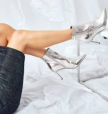 Nine West Shoe Size Chart Australia Ninewest Com Nine West Official Site Shoes For Women