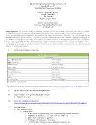 IHE-RO Planning Committee