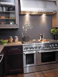 Painting Kitchen Backsplash Best Photo Of Painted Backsplash Before Painting Kitchen