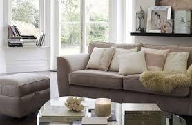 Overstuffed Living Room Furniture Living Room Furniture Designs Living Room