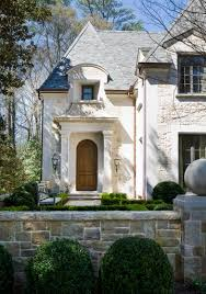 exteriorsfrench country exterior appealing. 244 Best Exteriors Images On Pinterest Exterior Design Colors And Doors Exteriorsfrench Country Appealing I