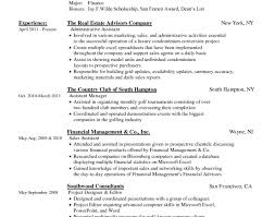 Awesome Collection Of Resume Builder Companies Marvelous Resume