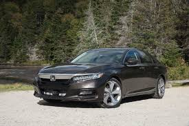 2018 honda accord pictures. contemporary pictures 2018hondaaccord20turbotouringmainart  throughout 2018 honda accord pictures