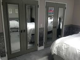 french closet doors lowes. Simple French Mirrored French Doors Large Size Of Closet As  Well With French Closet Doors Lowes M