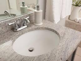 28 most splendid granite bathroom countertops countertop costs quartz manufacturers tops surfaces marble top sink prefab slate vanity with undermount stone