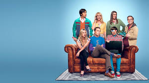 The Big Bang Theory (Official Site) Watch the Final Season on CBS ...