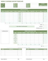 Payroll Time Calculator Weekly Templates Free Sample Example Format Biweekly Payroll