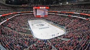 Oilers head coach dave tippett was not offering any news on whether or not he would be making any changes to his lines ahead of game 2 against the jets but one thing is for sure, he won't. How Much Does It Cost To Attend An Edmonton Oilers Game