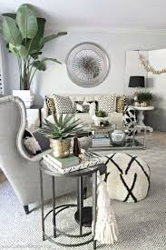 Table Living Room Design 17 Best Ideas About Fall Living Room On Pinterest Rustic