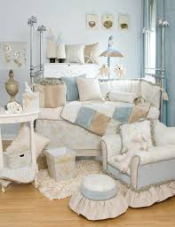 lil princess bedding collection
