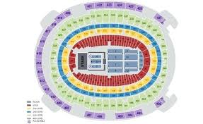 Forest Hills Stadium Seating Chart Concert Msg Seating Chart Concert Zanmedia Co