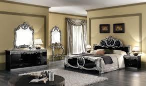 Romantic Bedrooms Interior Design Romantic Bedroom 12 Romantic Bedrooms Ideas For