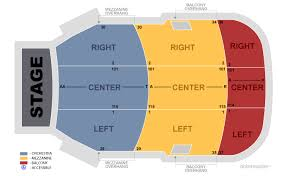 St James Theater Seating Chart Tickets Frozen Ny New York Ny At Ticketmaster