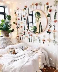 bedroom inspiration. Contemporary Inspiration Find This Pin And More On Bedroom Inspiration By Wimke And Inspiration T