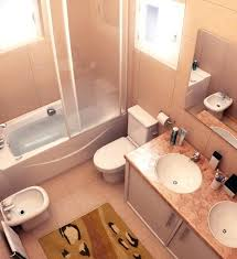 decoration ideas lovely small bathroom design without bathtub with frosted glass sliding shower doors alongside