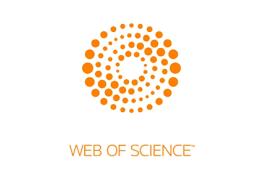 Базы данных web of science база данных научного цитирования компании thomson reuterse предоставляет библиографическую информацию информацию о цитировании и ссылки на