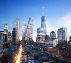 best tall buildings skyscrapers images first pics of 2 world trade center released