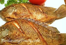 fried tilapia front1