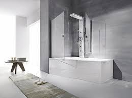 Vasche Da Bagno Con Doccia : Bagno doccia vasca avienix for