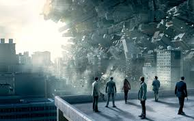 should you trust your senses an essay on descartes meditations  movies films i inception 023533