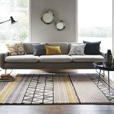 rugs for living room uk images modern rug features and on stupendous round