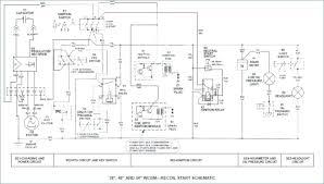 john deere 265 wiring schematic trusted wiring diagram john deere 265 wiring schematic wiring diagrams john deere 116 wiring schematic john deere 265 wiring
