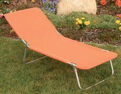 from ebay kinderliege kinder gartenliege sonnenliege orange 126 cm haberkorn