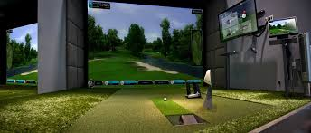 wonderful simulator projects the details contact us testimonials simulator packages u2039 u203a and best home golf simulator h