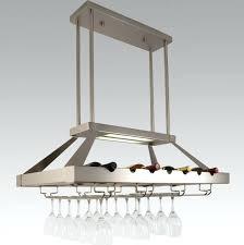 wine racks ikea stainless steel wine rack wine glass rack wine glass hanging rack home