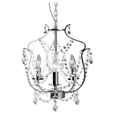 chandeliers ikea stockholm chandelier home decor best assembly