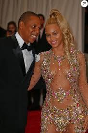 Image result for le cadeau spécial de Beyoncé