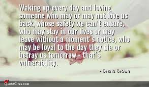 Brene Brown Vulnerability Quotes Delectable Explore Brene Brown Quotes QuoteCites