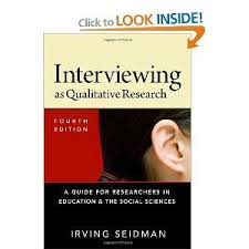 A very extensive summary of Robert K  Yin s famous book  Case Study  Research design and methods     th edition        Advise Read the book  first before
