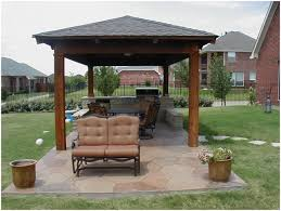 Backyard Covered Patio backyards bright back patio ideas outdoor designs stunning 4486 by guidejewelry.us