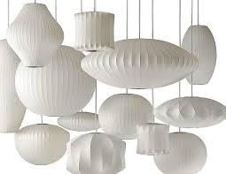 brilliant mid century pendant light aesthetic modern inside design 2